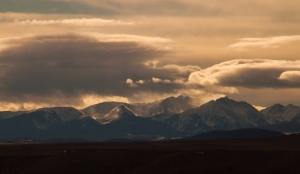 wind over the bridgers-5890